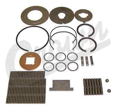 WILLYS KAISER JEEP PARTS T 90 TRANS SMALL PARTS KIT NEW FREE SHIPPING IN ALL USA