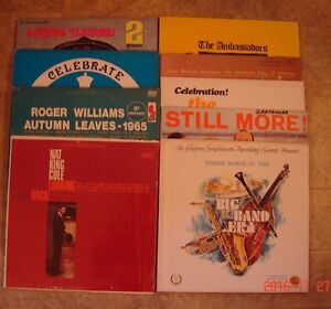 Vintage Music and Sing-Alongs West Island Greater Montréal image 1