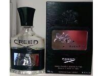 Creed Aventus 75ml for Men