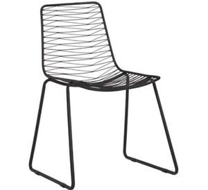 FREEDOM FURNITURE ENCORE DINNING CHAIR Sefton Bankstown Area Preview