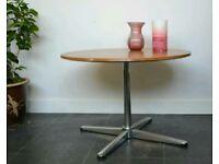 1970's Vintage coffee table
