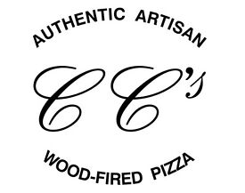 Pizza Chef/Trainee Pizza Chef/Counter Assistants – Award-Winning Pizza Takeaway - Southside