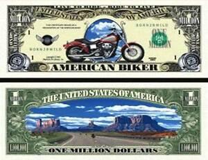 A-HARLEY-DAVIDSON-MILLION-DOLLAR-BILL-2-1-00