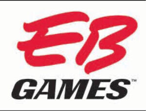 I WILL BEAT EB GAMES TRADE IN PRICE FOR YOUR OLD GAMES AND CONSOLES! Mayfield East Newcastle Area Preview