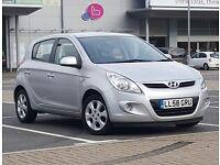 *RELIABLE* 2009 Hyundai I20 1.4L 2 Keys, HPi Clear not mazda 3, Ford Fiesta Toyota Yaris, Honda Jazz