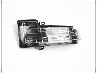 Blinker Pfeil Rückspiegel Recht Mercedes-Benz Classe ML W166 2011- > A166820022