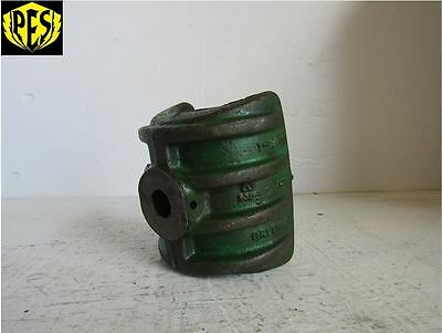 Greenlee 1-3210 3 12 Segmented Conduit Bending Shoe For 777 Bender
