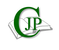 CJP Bookkeeping Services