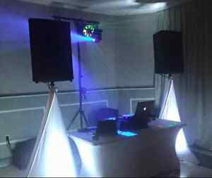 Professional DJ Entertainment Kingston Kingston Area image 5