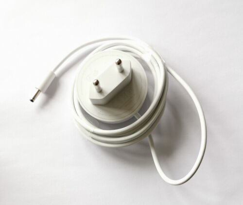 EU Plug AC Power Supply Adapter 14V 1.1A W18-015N1B For Google Home Hub Nest