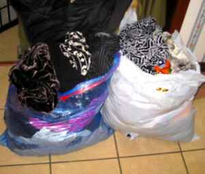 Lot of Women's clothes, M-L size, good items in good shape