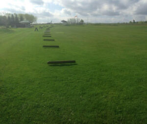 Attn:  Golf Enthusiast *** Driving Range Business For Sale ***