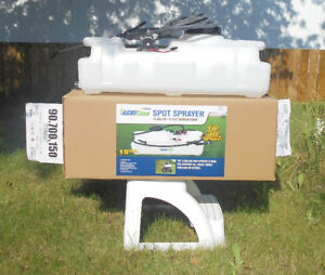 ATV Parts, Trailers and Accessories