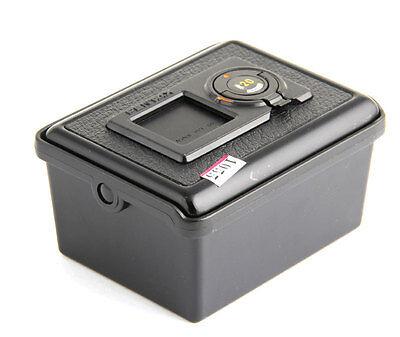 pentax 645 120mm film back