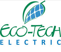 Looking for an electrician?