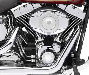 Wanted, Harley seat and air cleaner