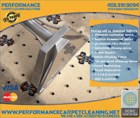 |Innisfail Carpet Cleaning, Upholstery Cleaning, Repairs