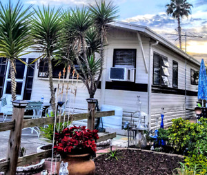 Year Round Mobile Home   🏠 Houses, Townhomes for Sale in Ontario