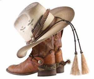Farm Boots, Cowboy Boots, Western boots on Sale!