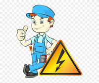 Electrical Contractor Available!!!