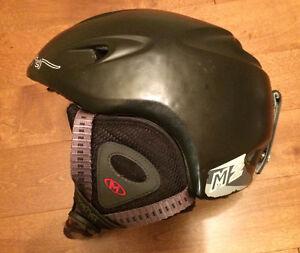 Ski Helmet (small)