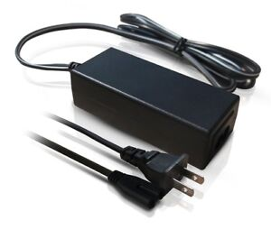 ABC Products® Ac Mains Power Supply Adapter