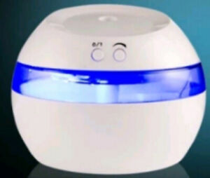 AROMATHERAPY OIL DIFFUSERS FOR CLEARANCE SALE!