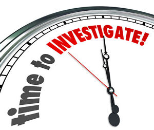 Private Investigator Training Course- With Jobs @ $2,200 Weekly Cambridge Kitchener Area image 10