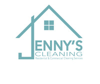 Now hiring cleaners!