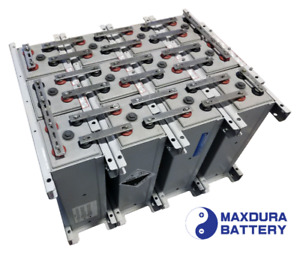 New / Refreshed Storage Battery for Wind/ Solar Green Power