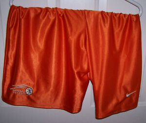 Netherlands World Cup 2014 Soccer Jersey and Nike ON BB Shorts London Ontario image 3