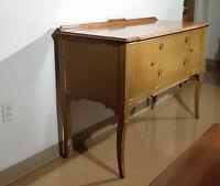 Bufffet Antique 1940 -