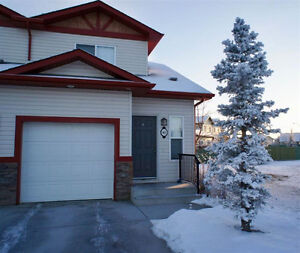 41, 15 Woodsmere Close, Fort Saskatchewan