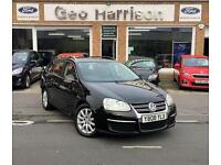 Volkswagen Golf 2.0TDI SE ESTATE - SOLD WITH WARRANTY
