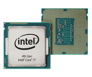 New or used i7 4770 or i7 4790 cpu for ~$200