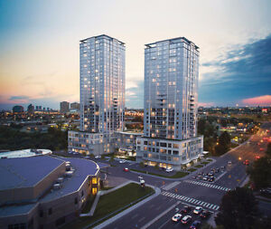 Trinity Ravine Towers -Join us for 1 day VIP event on Apr8th
