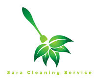 Sara Cleaning Services