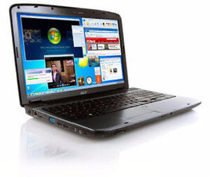 acer Extenza 5740
