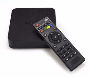 Android box on sale