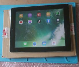 iPad 4 32gb wifi No offers