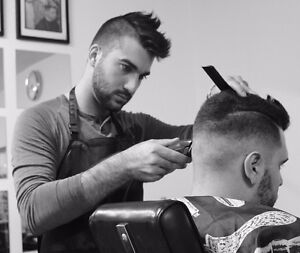 FREE HAIRCUTS BY OUR TALENTED STUDENTS West Island Greater Montréal image 5