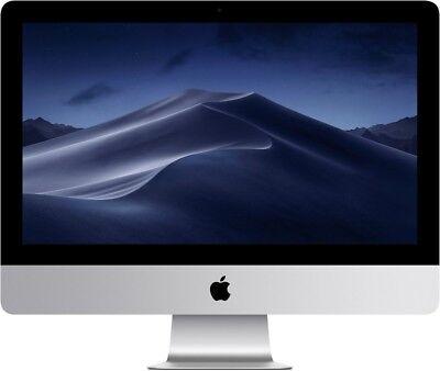 Apple-pc (Apple PC / Workstation iMac 21,5