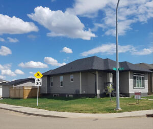 LIKE NEW IN CAMROSE- FOR SALE OR TRADE