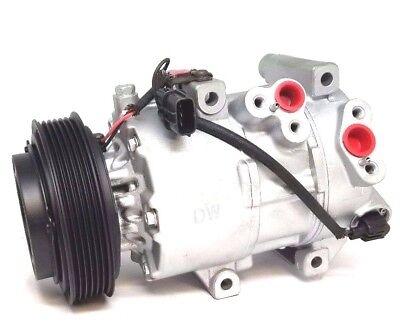 A/C Compressor Fits Hyundai Tucson 2010-2015 Kia Sportage 2011-2015 1177305