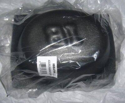 """(2) 6X9"""" Acoustic Speaker Baffle Pair Bass Reflex Car Audio Install Bay IBBAF69"""