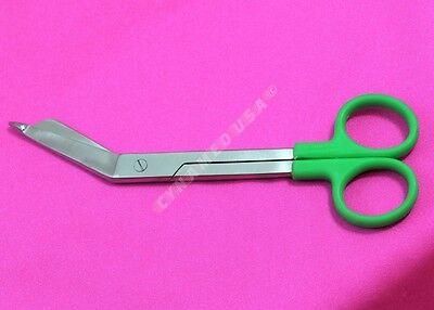 Lister Bandage Scissors 7.25 Surgical Medical Instruments Nurse Emt Rescue
