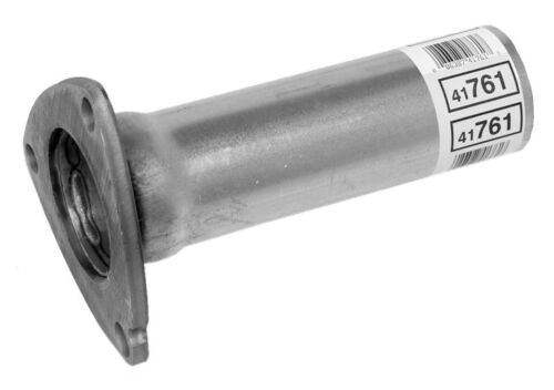 Dynomax 51002 Exhaust Intermediate Pipe