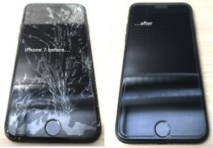 Phone Repair 15 mins and it's fixed!!! DT halifax lowest prices!
