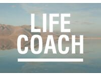 Life Coaching and Mentoring