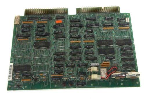 GE FANUC IC600LR616K MEMORY MODULE 8K/8K IC600LR616
